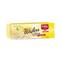 Dr Schar Wafer Limone Gluten Free 125GR