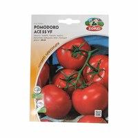 زورزي بذور طماطم 1 غرام