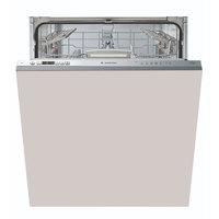 Ariston Dishwasher LIC 3C26UKC