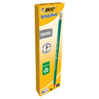 Bic Eco Evolution 650Hb