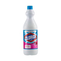 Clorox Bleach Liquid Floral 1L