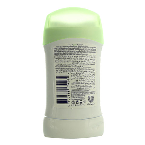 Rexona-Women-Bamboo-Anti-Perspirant-Deodorant-40G