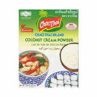 Chao Thai Coconut Cream Powder 160GR