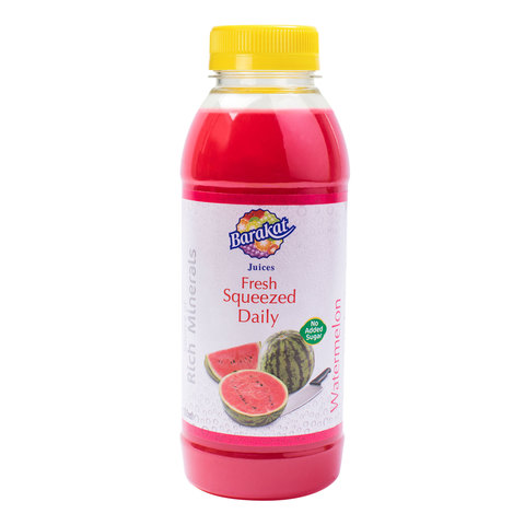 Barakat-Fresh-Watermelon-Juice-500ml