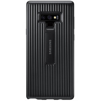 Samsung Case Note9 Protective Black