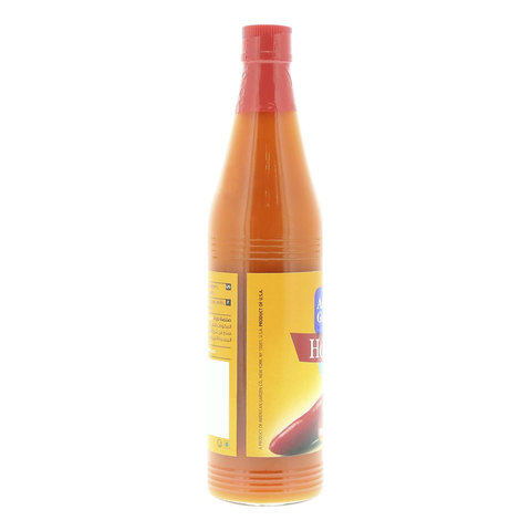 American-Garden-Hot-Sauce-Louisiana-Style-177ml