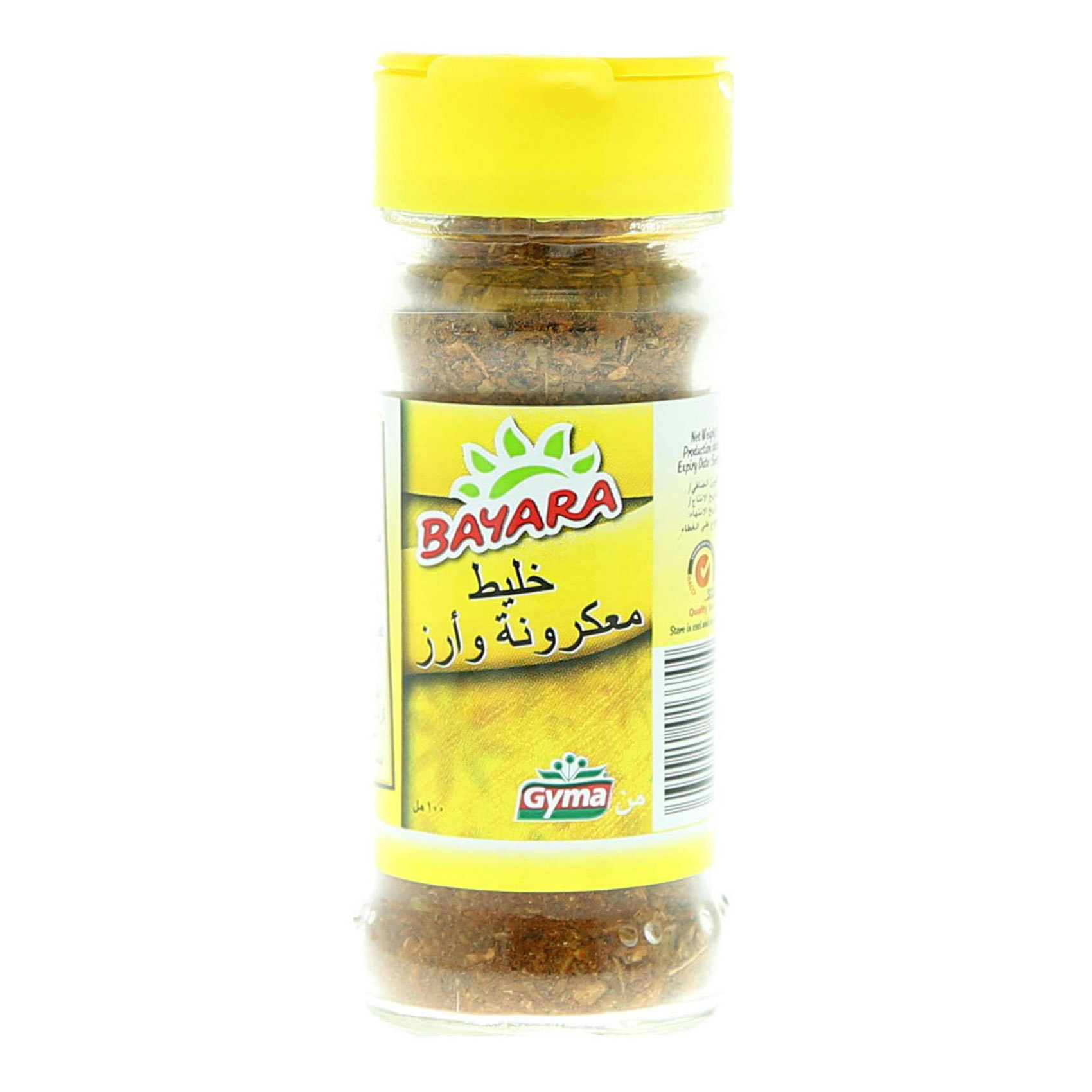 BAYARA MIX FOR PASTA 100ML