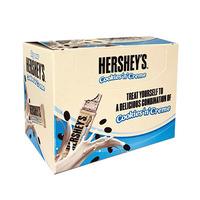 Hershey's Cookie 'n Creme 12GR X 24