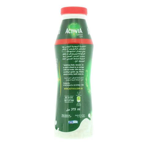 Activia-Light-Laban-375ml