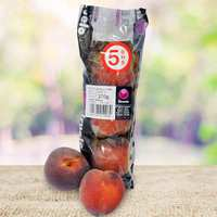 Peaches 270g