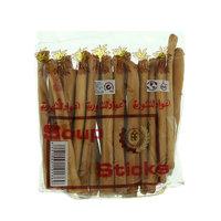 Golden Loaf Sticks 300g