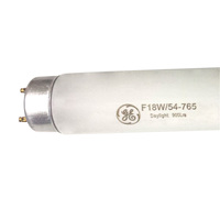 Ge Tube 2Ft