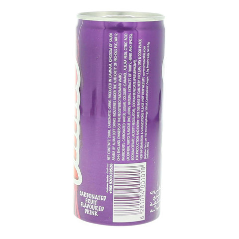 Vimto-Carbonated-Fruit-flavored-Drink-250ml