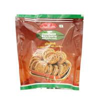 Haldiram's Southern Delights Chakoli 200g