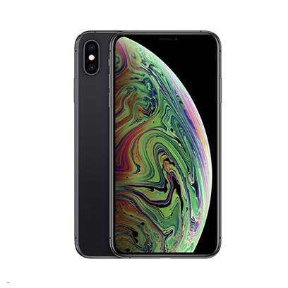Apple-Iphone-XS-Max-64GB-Space-Gray-----
