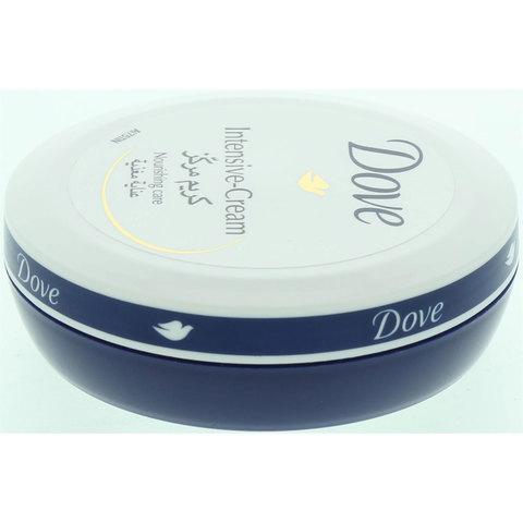 Dove-Nourishing-Care-Intensive-Cream-75ml