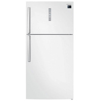 Samsung 810 Liters Fridge RT81K7010WW
