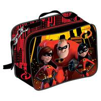 The Incredibles - Lunch Bag