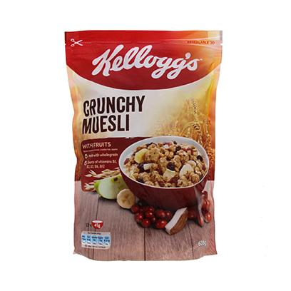 Kellogg's-Muesli-&-Fruit-600GR--10%-Off