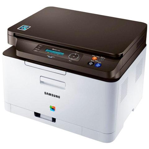 Samsung-Laser-Printer-3-In-1-Wireless-Xpress-C480W-Color