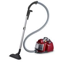 Electrolux Vacuum Cleaner ZSPC2010