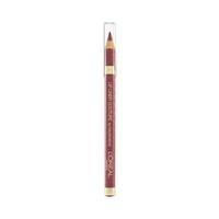 L'Oréal Paris - Color Riche Lip Liner Couture 302 Bois de Rose