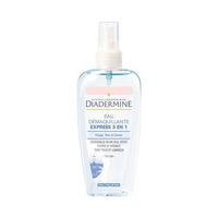 Diadermine Make Up Remover Water 3IN1 200ML