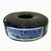 Global Cable RG-6 Coaxial 60 Yards