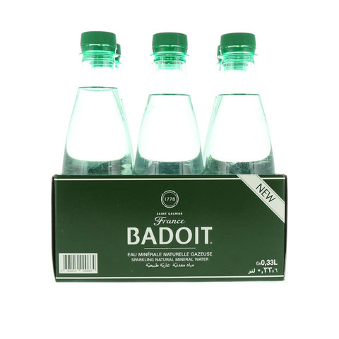 Badoit-Sparkling-Natural-Mineral-Water-330mlx6