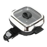 Prestige Multi Cooker PR54795