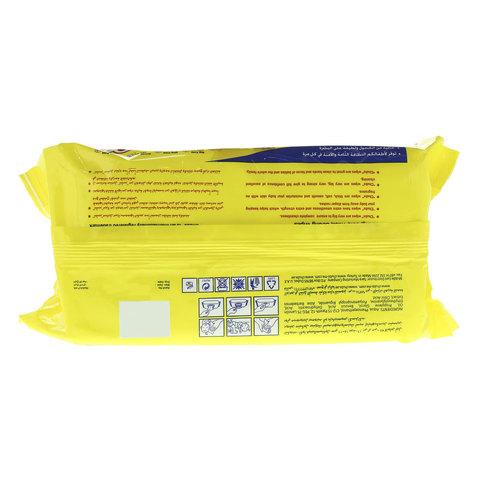 Chubs-Sensiti-No-Fragrance-80-Wipes