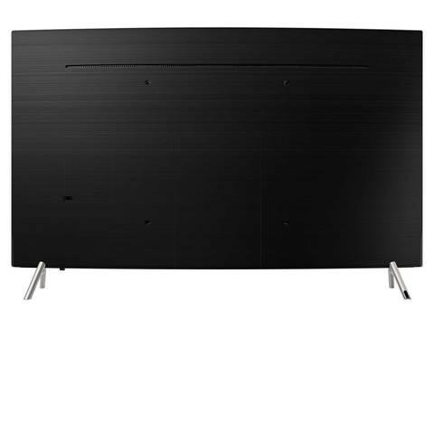 """Samsung-UHD-Curved-TV-55""""-UA55MU8500-+-Soundbar-HWM450-(Worth-499AED)"""