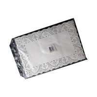 Mr Kitchen Cake Paper 12 Cm 100 Pieces