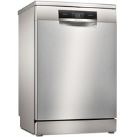 Bosch Dishwasher SMS88TI30M