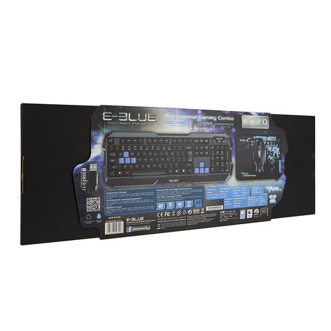E-Blue-Gaming-Combo-Professional