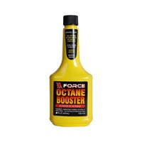 Original Octane Booster