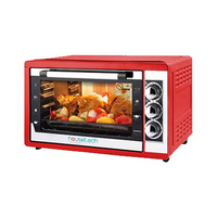 Housetech Electric Oven 15003 40L