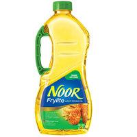 Noor Frylite Light Frying Oil 1.8L
