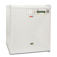 First 1 66 Liters Fridge FR-66