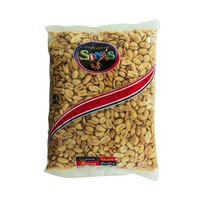Sona's Peanut White Roasted 1Kg
