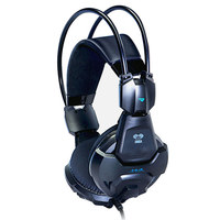 E-Blue Gaming Headset Cobra Series