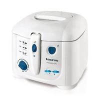 Taurus Prisma Deep Fryer 1.5L
