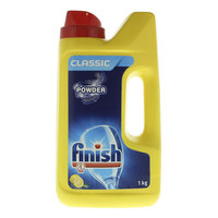 Finish Classic Powder 1Kg
