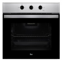 Teka Built-In Electric Oven HBB 535 60Cm