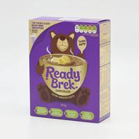 Ready Brek Real Chocolate 450 g