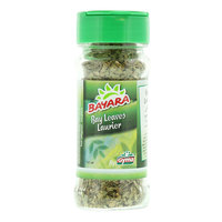 Bayara Bay Leaves Laurier 100ml