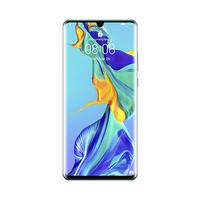 Huawei P30 Pro 256GB Aurora Blue
