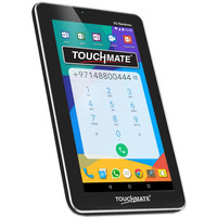 "Touchmate Tablet MID795 1GB RAM 8GB Memory 3G 7"" Black"