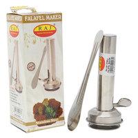 Raj Falafel Maker Steel 13.5Cm