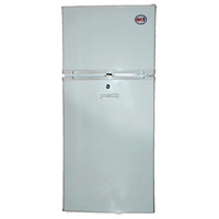 First1 170 Liters Fridge FR-170L